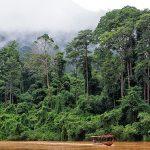 Five Popular Ecotourism Destinations in Southeast Asia