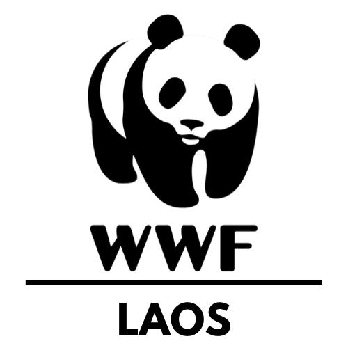 wwf laos